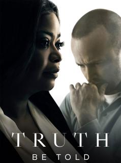 voir Truth Be Told saison 2 épisode 8