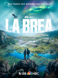 voir serie La Brea en streaming