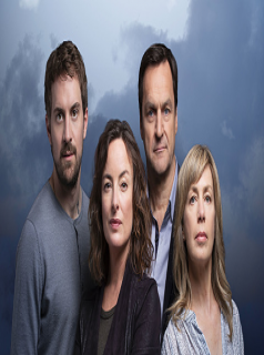voir serie L'heure Bleue en streaming