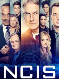 voir serie NCIS : Enquêtes spéciales